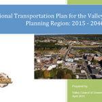 VCOG-Long-Range-Regional-Transportation-Plan-2015-2040.jpg