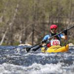 NVCOG-banner-naugatuck-kayak.png