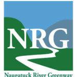 Naugatuck River Greenway Logo