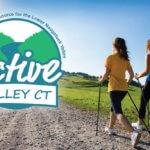 Active Valley CT