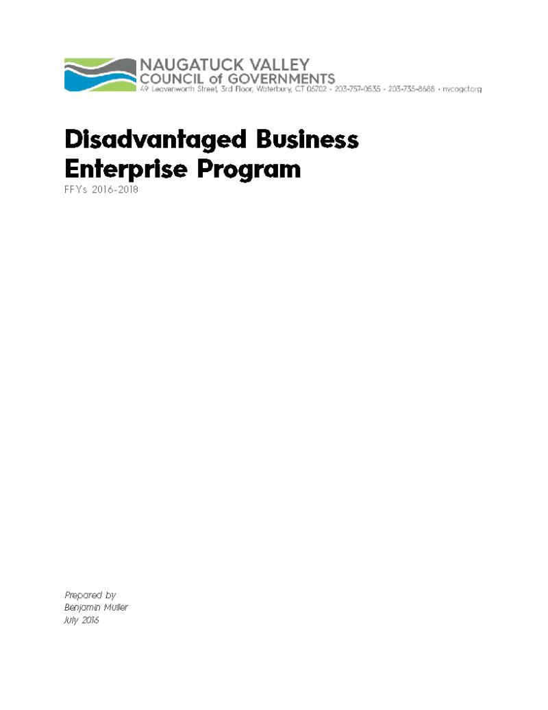 DBE_Program_2016-2018_thumb.png