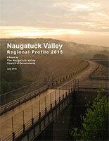 NVCOG-2015-Regional-Profile-thumbnail.jpg