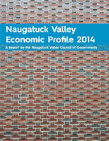 Economic – NVCOG CT – Naugatuck Valley Council of Governments